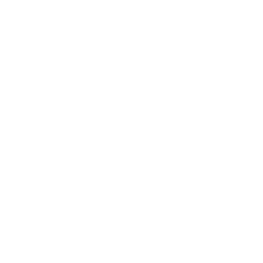 turnkey building construction solution