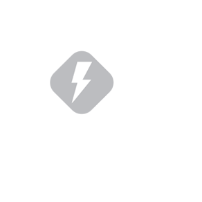 Mechanical, Electrical and Power