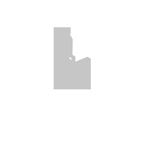 Façade Solutions