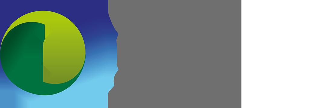 Global Rail Services