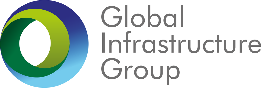 Global Infastructure Group