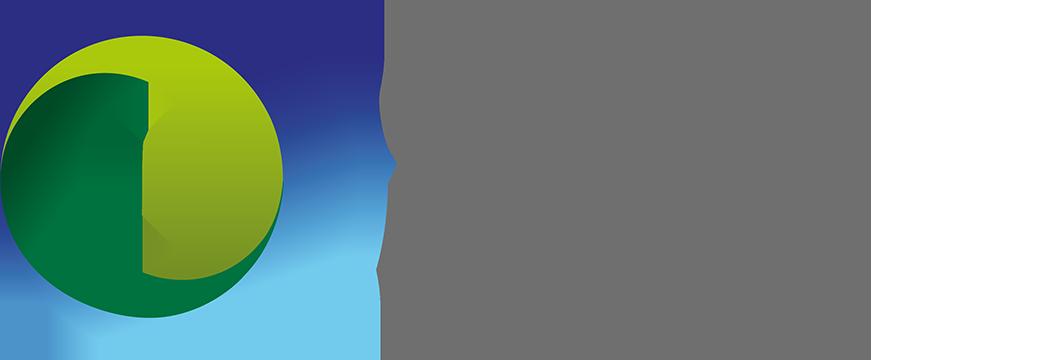 GRA Networks