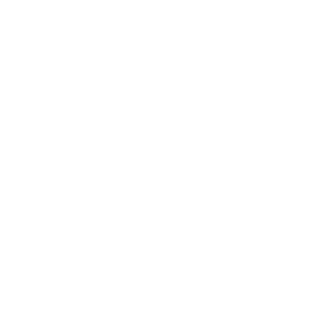 Permanent Way