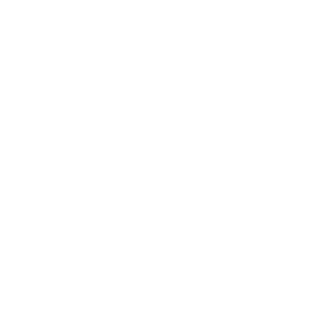 signalling projects