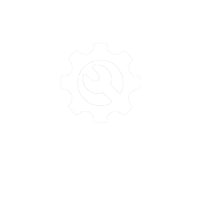 GRA Networks Utilities