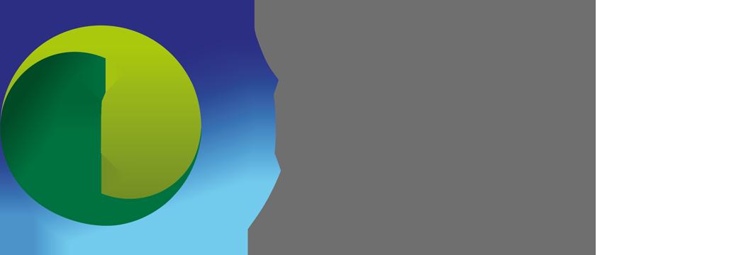 Global Rail Australia