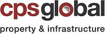 CPS-global-logo