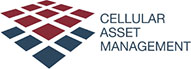 Cellular-Asset-Management---Logo