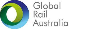 Global_RA_Logo