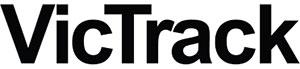 VicTrack-logo