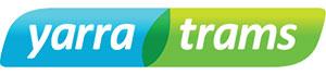 Yarra-Trams-logo