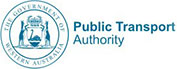 public-transport-authority-logo