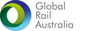 global-rail-aus