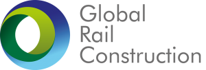 global-rail-construction