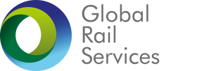 global-rail-services