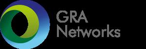 gra-networks