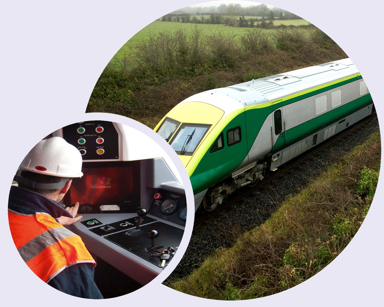 Intercity-Railcar-Modifications