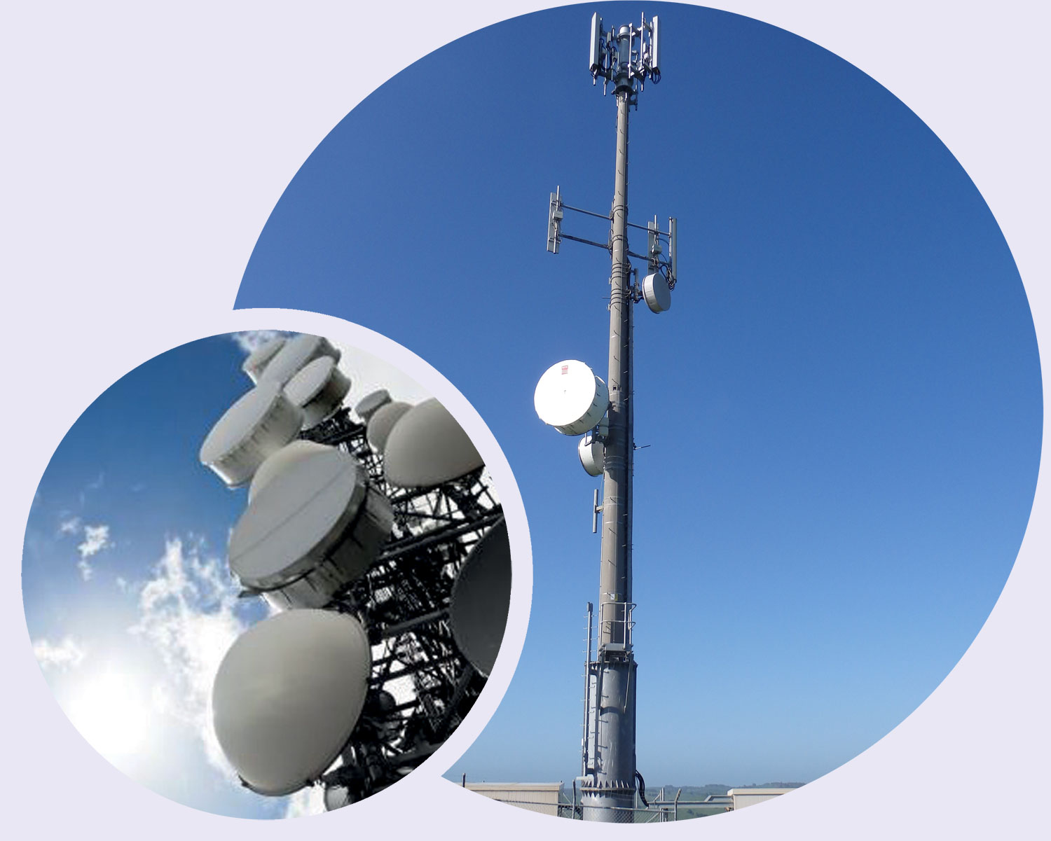 Multiple-Service-Frameworks-for-Telecommunications-cirs