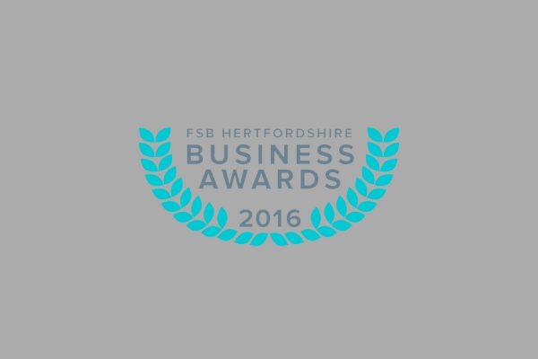 business-awards-test
