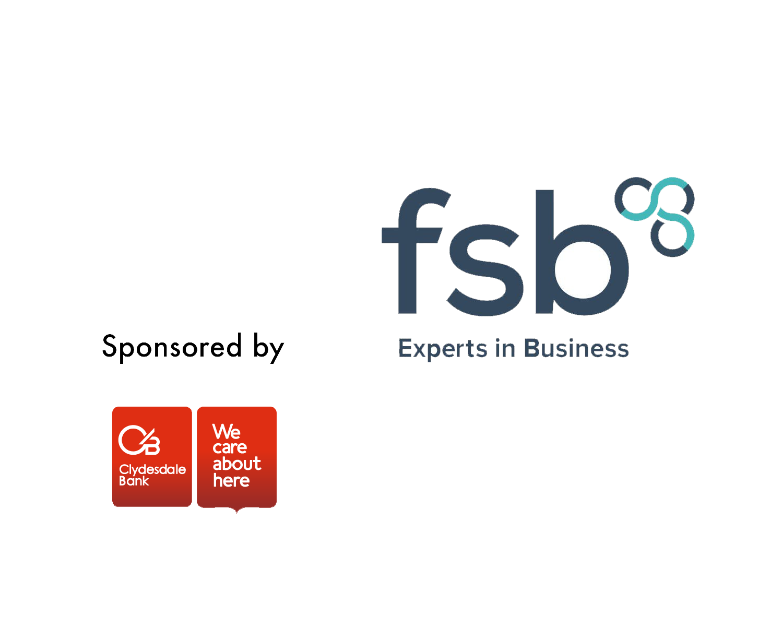 fsb-hertfordshire-business-awards