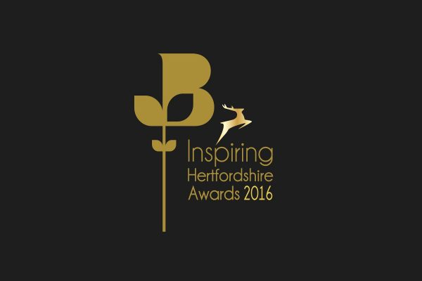 inspiring-heartfordshire-featured