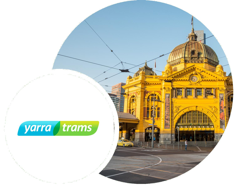 melbourne-tram-network