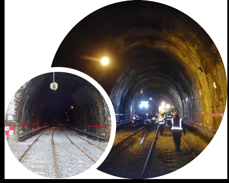 phoenix-park-tunnel
