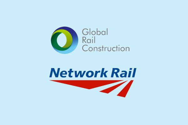 News stories global infrastructure group for Contractors network