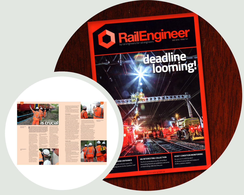 Rail-Engineer-Circles