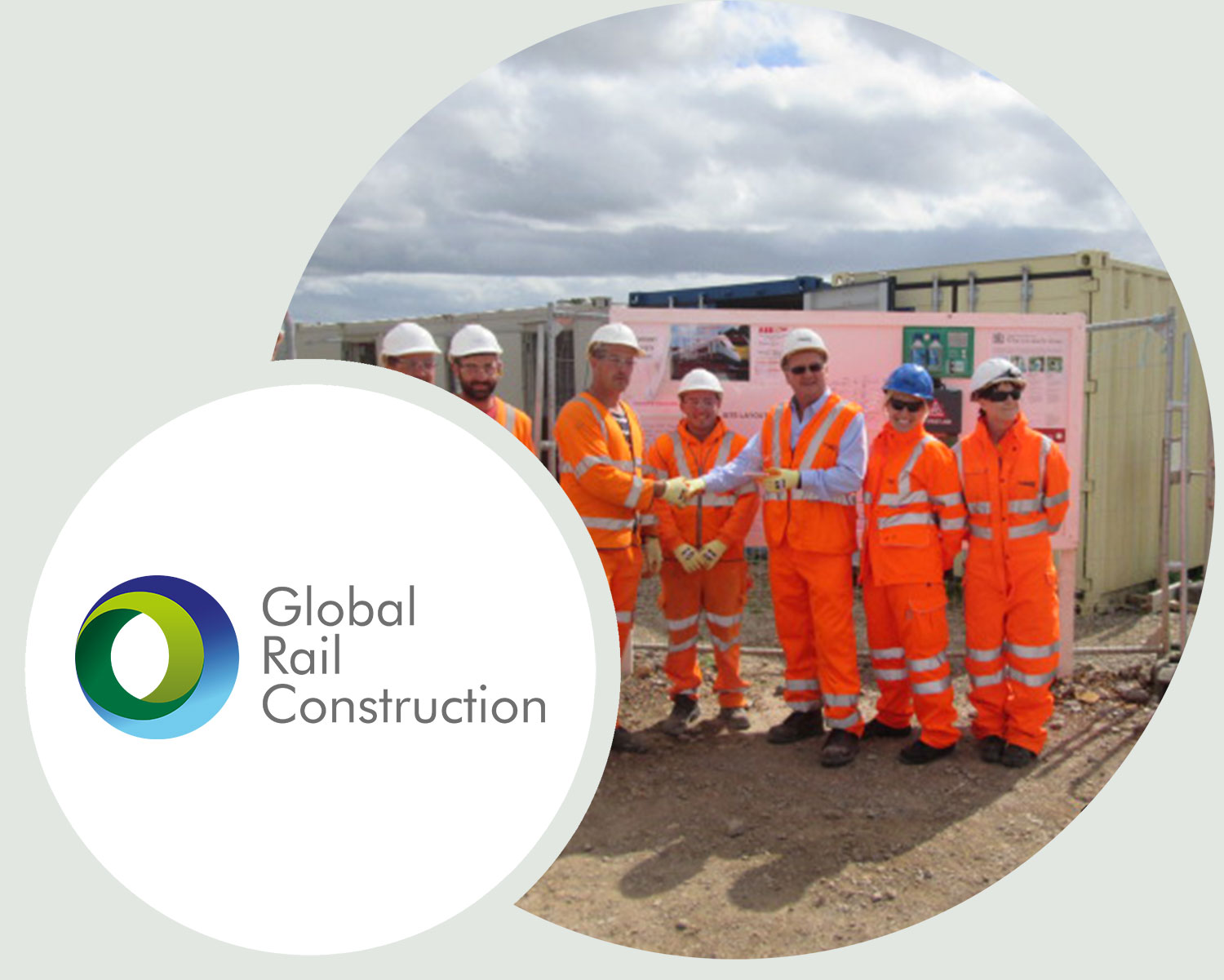 network-rail-recognition