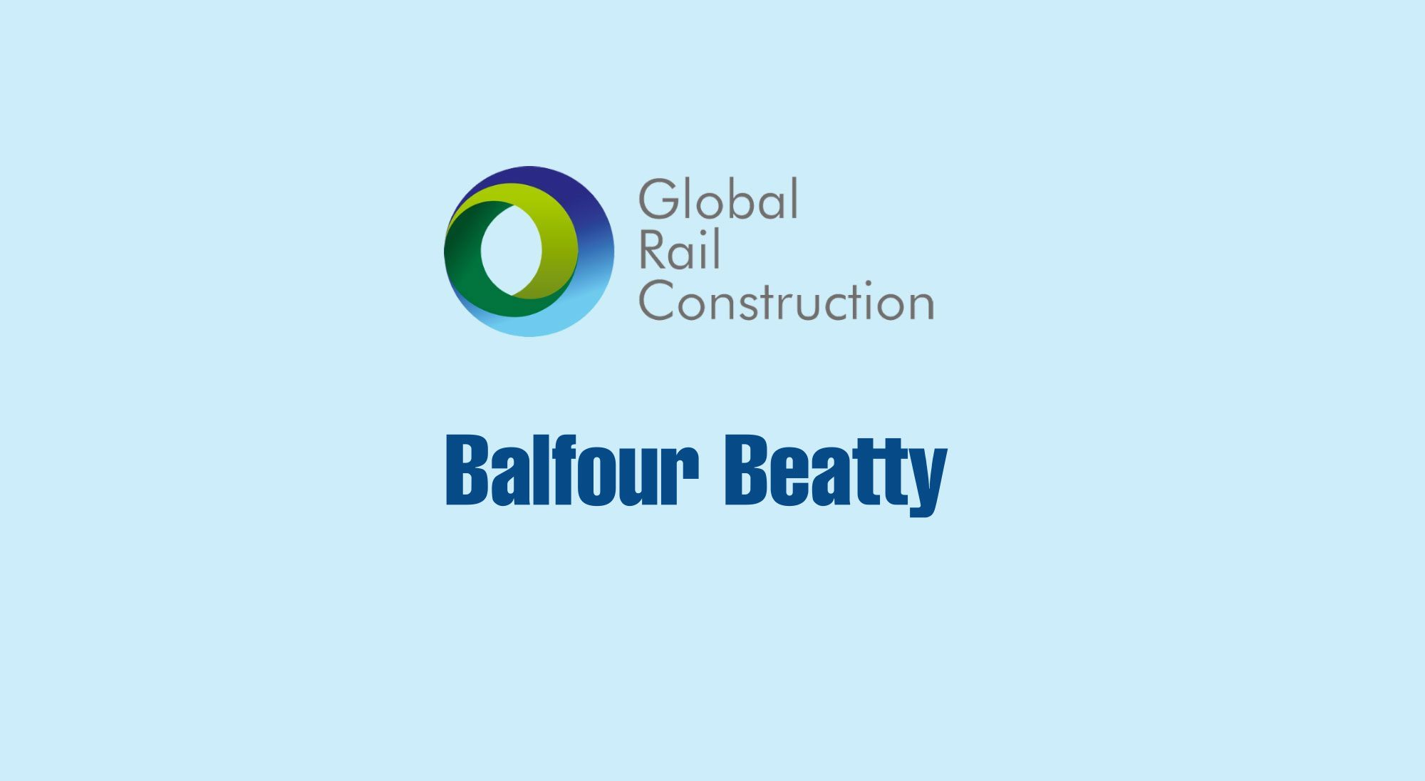 balfour-beatty-ft