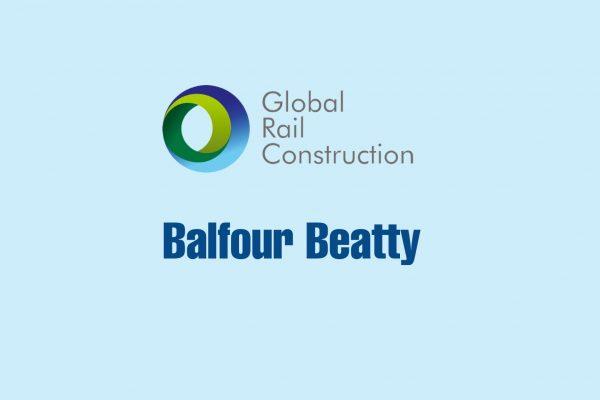balfour-beatty-ft