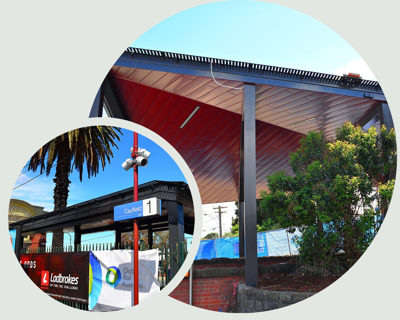 bayside-rail-project-cir
