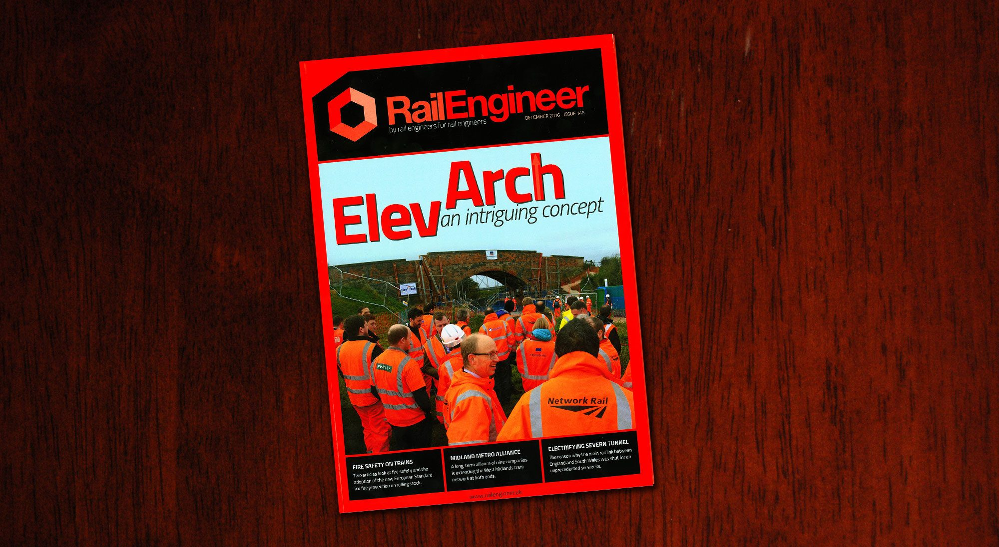 dec-rail-engineer