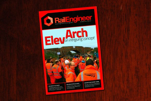 dec-rail-engineer