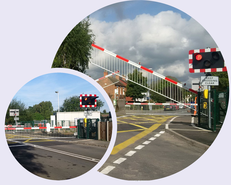 East-Notts-re-signalling