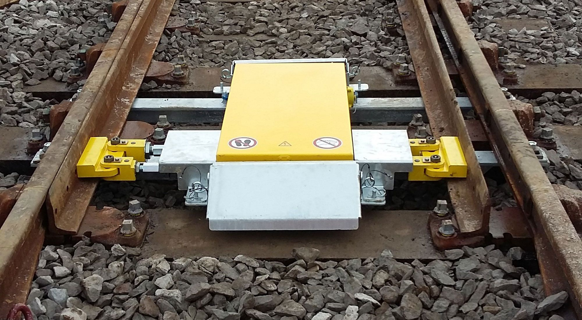 Banbury-Depot-signalling