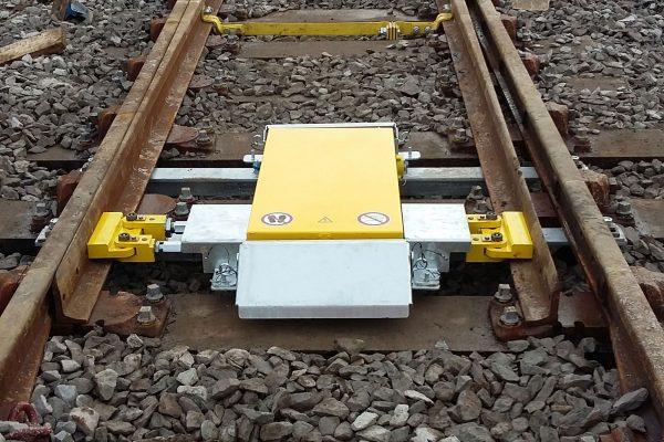 Banbury-Depot-signalling