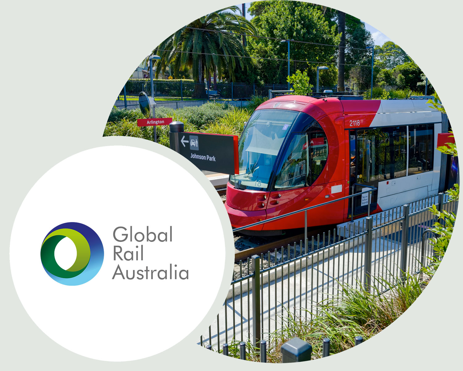 Secure-Sydney-Light-Rail-Project