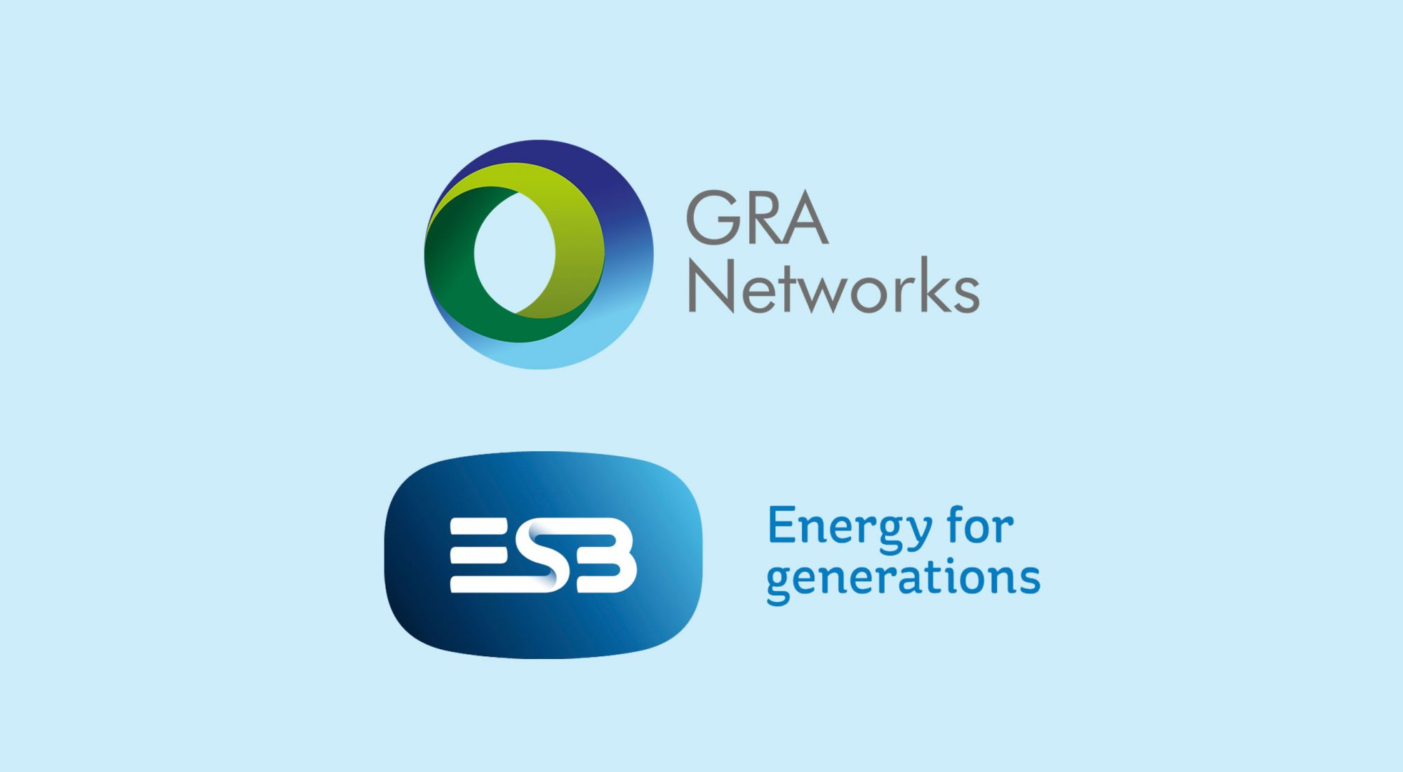 GRA Networks and ESB Telecoms Get Connected