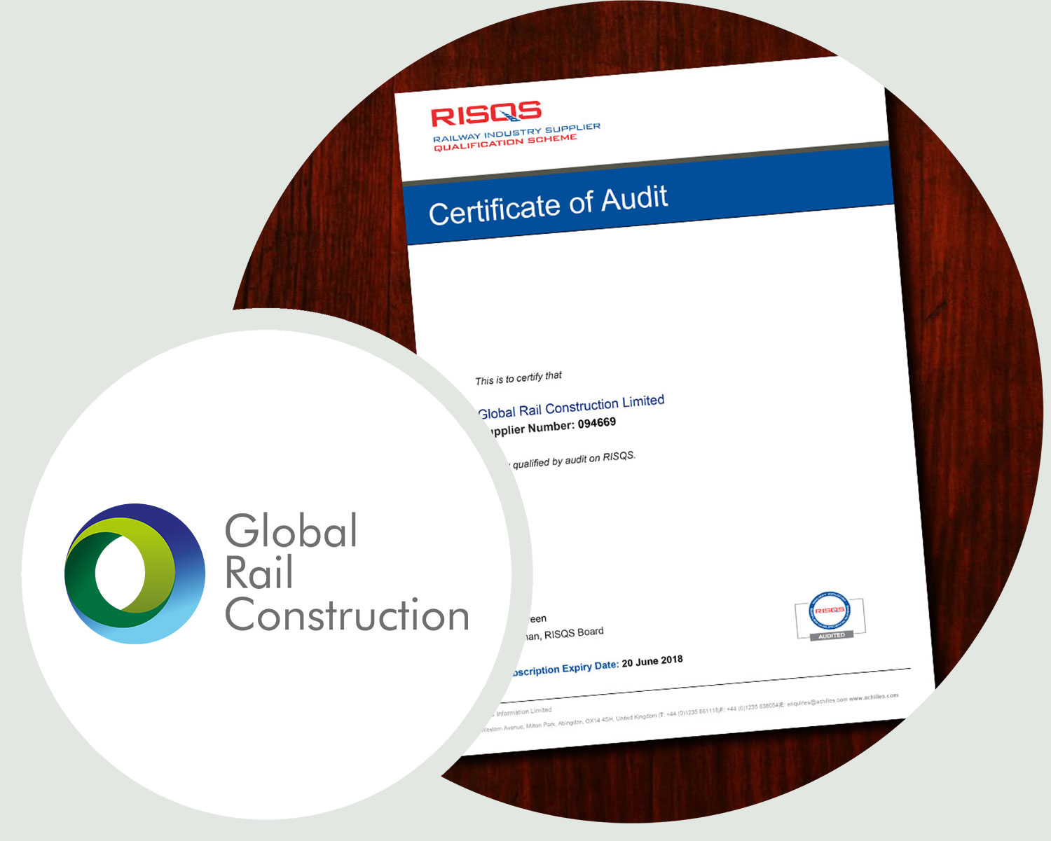 grc-audit
