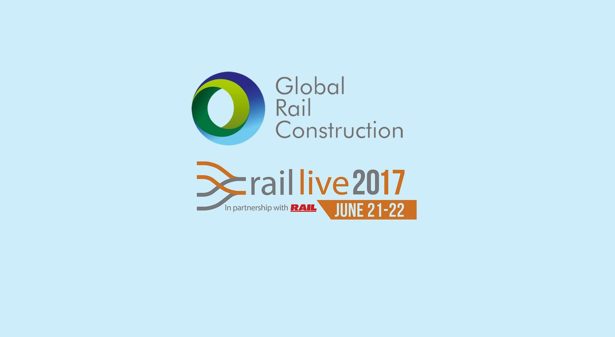 grc-rail-live