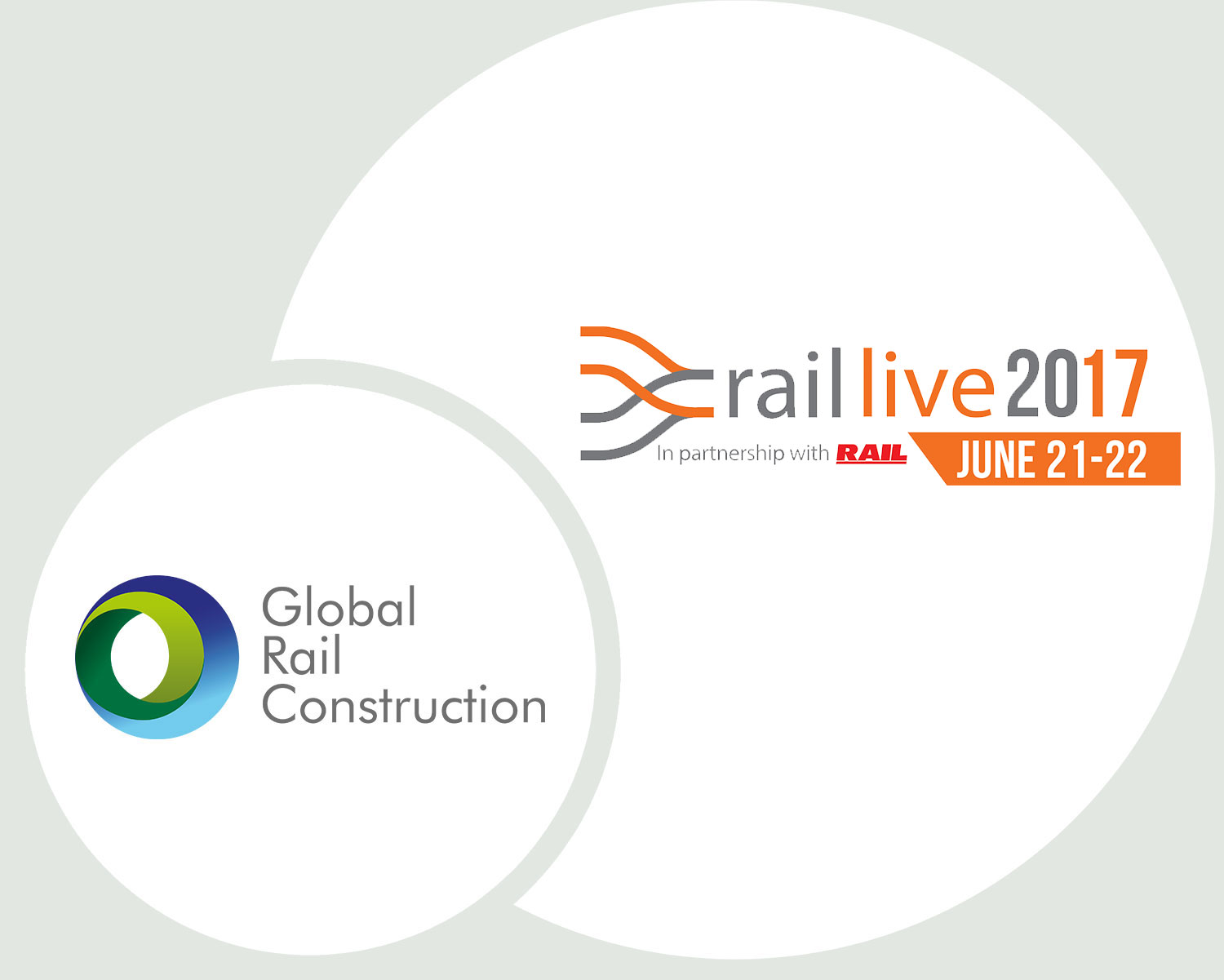 grc-rail-live_cir