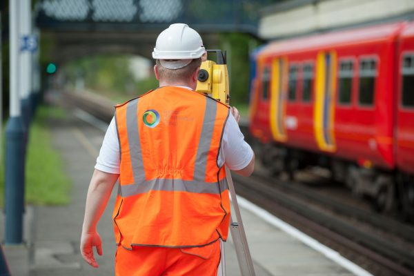 Global Rail Construction Ltd Secures Feltham Resignalling Works