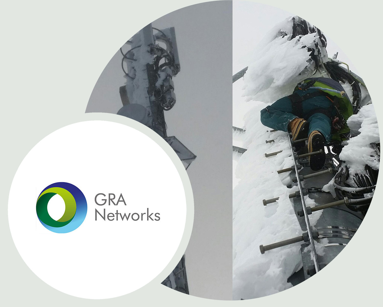 GRA-Networks—Achieving-Delivery-Excellence