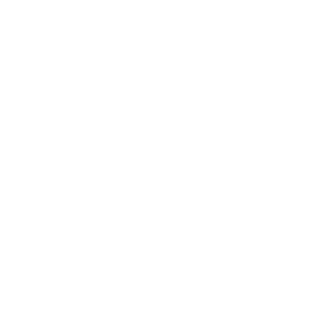 Labour Supply