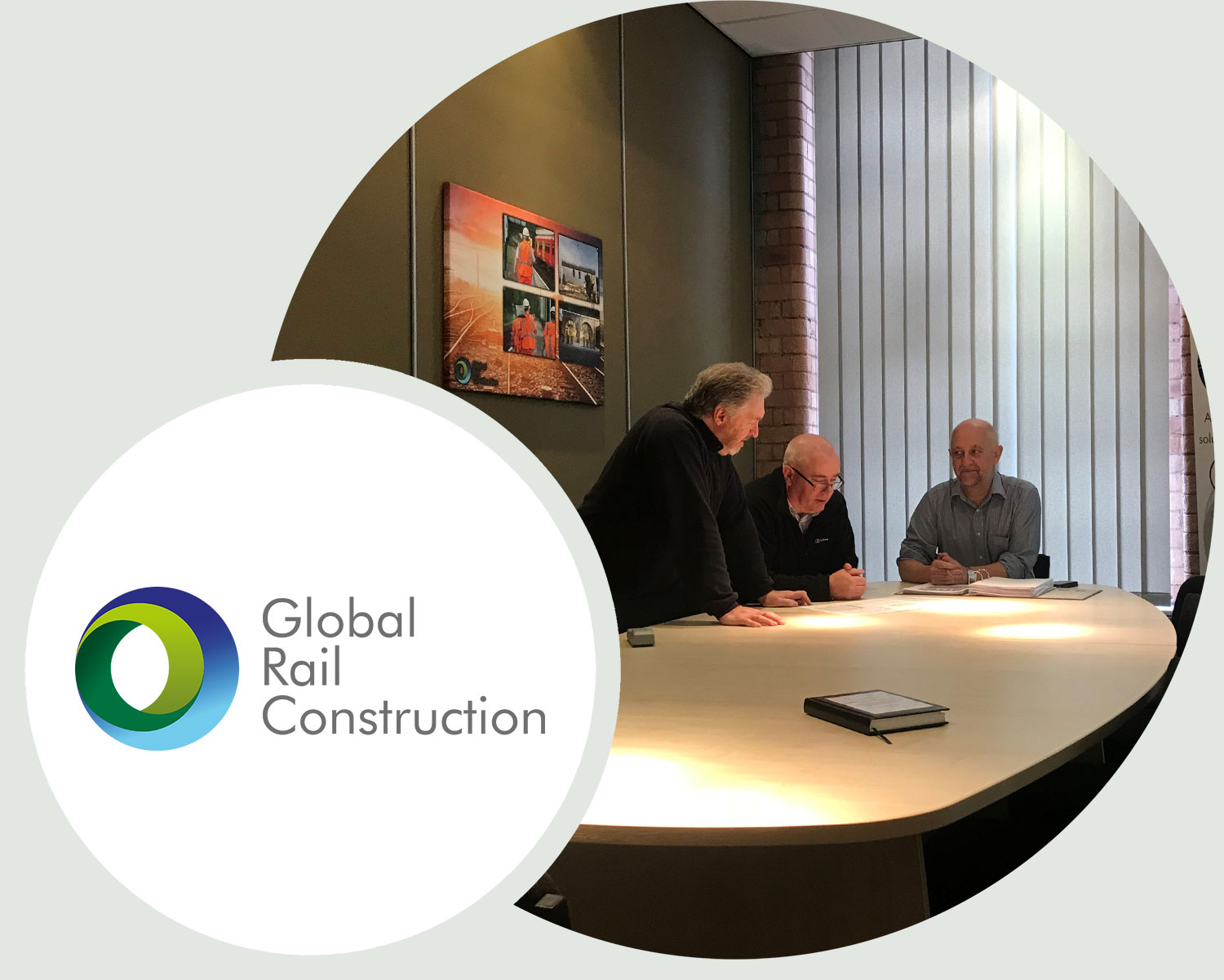 Global-Rail-Construction-Limited-opens-its-new-Derby-office