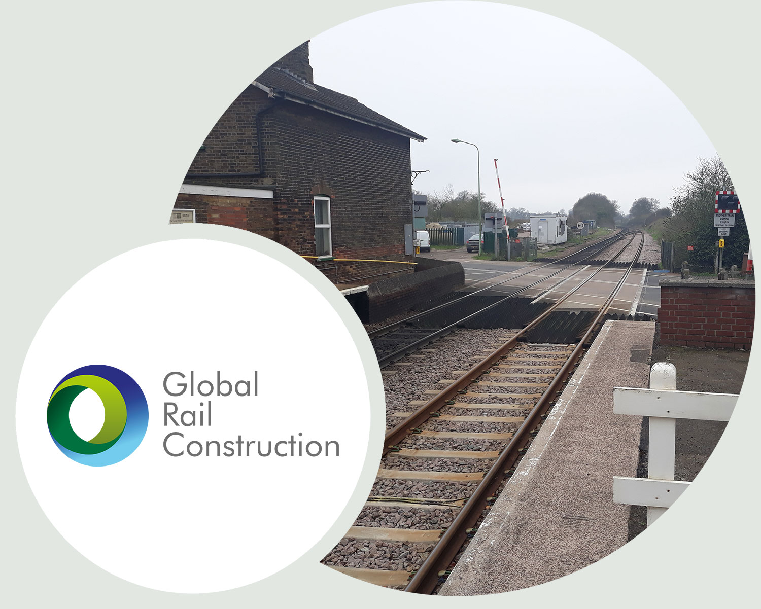 ME-Success-For-Global-Rail-Construction