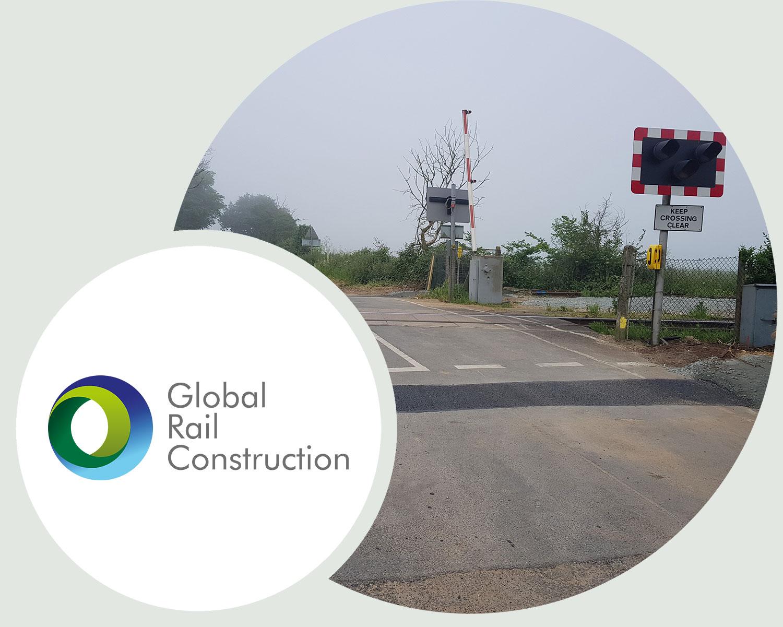 Civil-Engineering-Works-in-Felixstowe_cirs