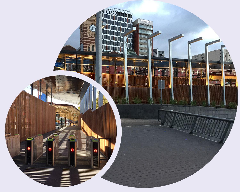 Platform-10-New-Entry